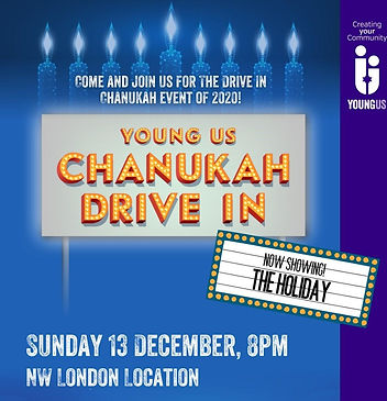 82 Chanukah Drive in.jpg