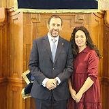 Rabbi and Gila Hackenbroch_1485a.jpg