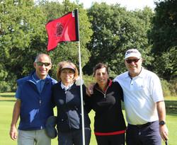 IC Golf Day 2017_9004
