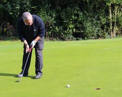 IC Golf Day 2017_9047