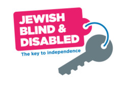Jewish-blind-and-disabled