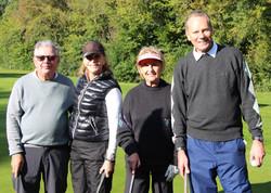 IC Golf Day 2017_9072
