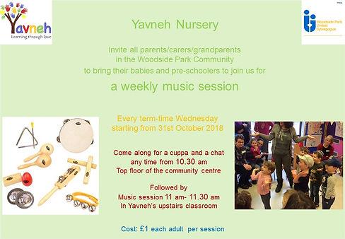 Yavneh music group.jpg