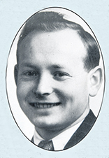 Alfred Huberman