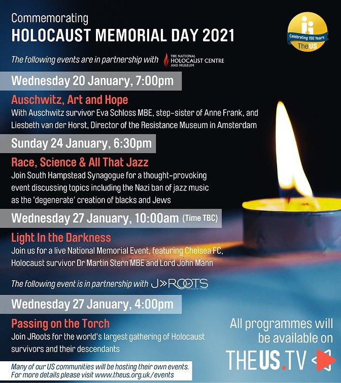 01 Holocaust memorial day 2021.jpg