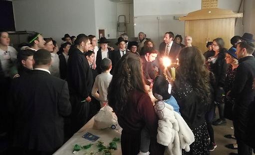 WPS Havdalah Shabbat UK 2019_3.jpg
