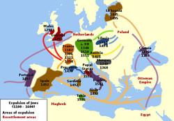 Expulsion-of-Jews-in-1290