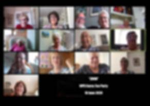 01c Final Zoom WPS Tea Party 2020-06-16