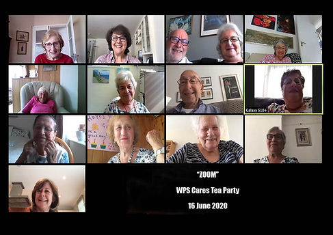 01c Final Zoom WPS Tea Party 2020-06-16