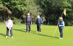 IC Golf Day 2017_9032