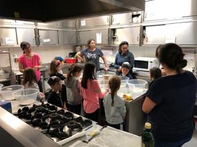 Cheder matzah baking 2019 1.jpeg