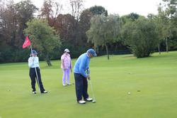 IC Golf Day 2017_9007