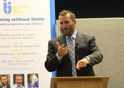 Rabbi-Boteach-WPS_0615