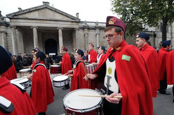 WPS at AJEX 2015_1419