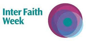 interfaith week.jpg