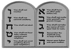 The-10-Commandments1