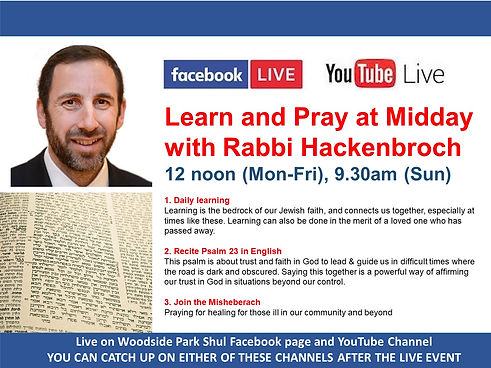 learn and pray at midday.jpg