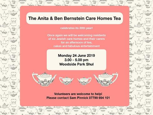 Care Homes tea 2019.jpg