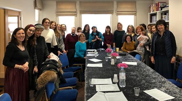 Womens Prayer Group Feb 2020_8092.jpg