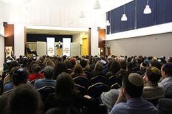 Rabbi Boteach