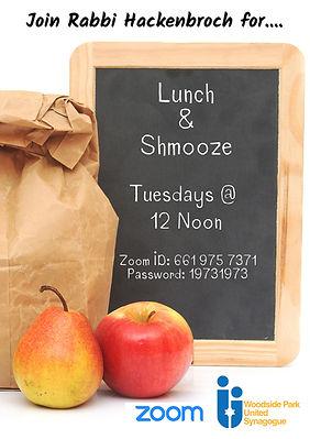 Lunch & Shmooze.jpg