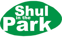 WPS Shul in the Park