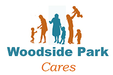 Woodside Park Cares