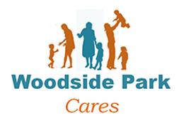 Woodside Park Cares