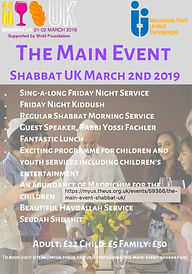 Shabbat UK main event 2019.jpg