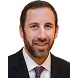 Rabbi Hackenbroch - photo small copy.jpg