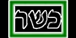 04  Kosher Deanna FIT FOR FOOD - D'var T