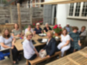 02 woodside sparks chagall windows 2019.