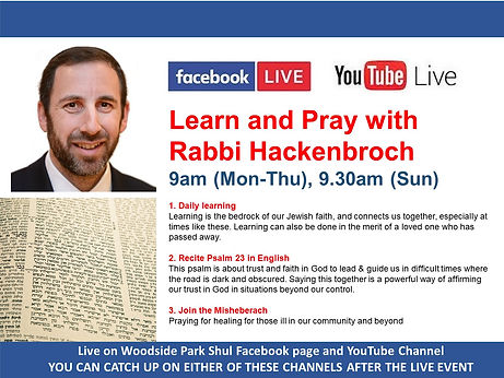 05 learn and pray 27 october 2020.JPG