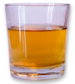 kashrut of whisky