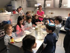 Cheder matzah baking 2019 2.jpeg