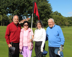 IC Golf Day 2017_9011