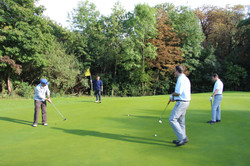 IC Golf Day 2017_9059