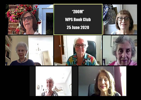 01 Zoom WPS Book Club 25 June Final 2020