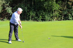 IC Golf Day 2017_9050
