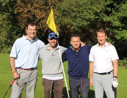 IC Golf Day 2017_9063