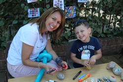 12 Yavneh Garden Party 2019 colouring st