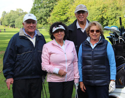IC Golf Day 2017_9037a