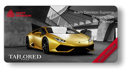 Avery Dennison WEB Package.png