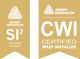 TW Cert logos.png