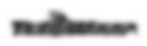 _f_129teckwrap.png