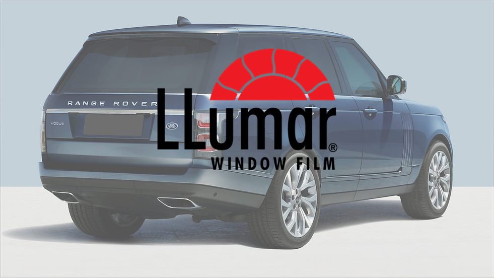 fornt window tint lumar.png