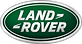 land rover png.png