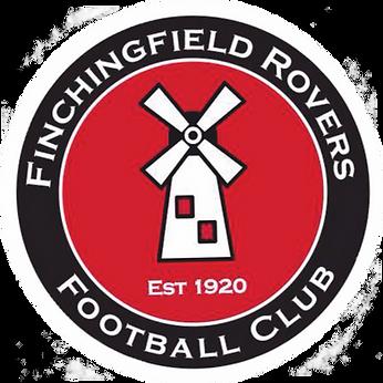 finchingfield rover logo.png