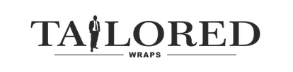tailoredwraps lOGO 3.0.png
