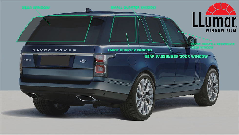 Window tint Example ctx.png